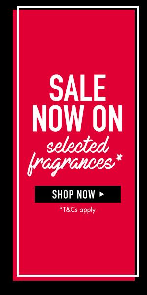 Perfume Shop TOM FORD Tommy Hilfiger Travalo Valentino Valeur Absolue Van Cleef Arpels Vegas Nay Vera Wang Versace Victorias Secret VIKTORROLF W7